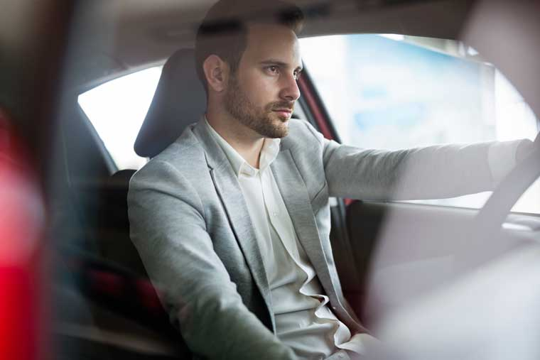 7 things to know while driving in Dubai – Safe Driver Dubai