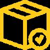 package (6)