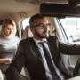 What makes a best Safe Driver in Dubai?