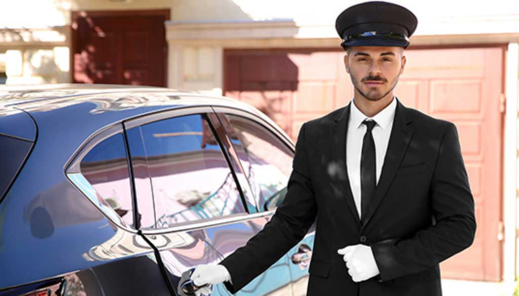Why should you hire a Safe Driver in Dubai?